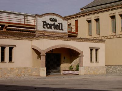 CAVA_PORTELL_084